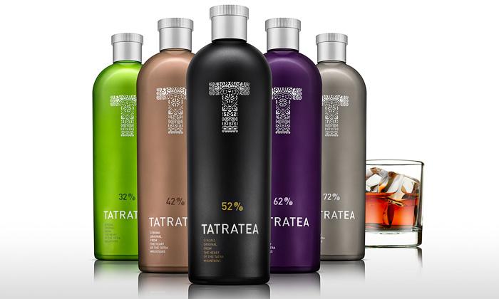 tatratea-tatransky-caj-1