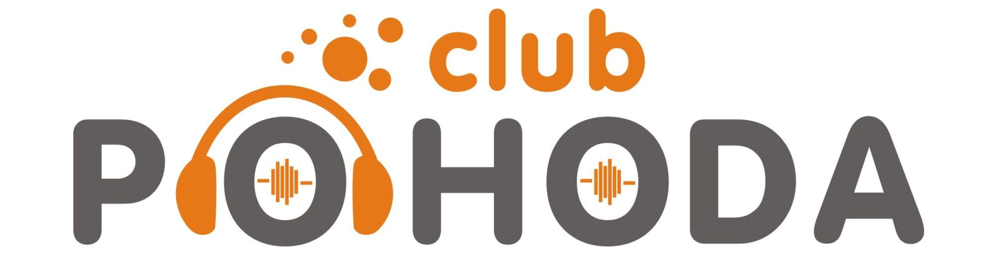 POHODA CLUB