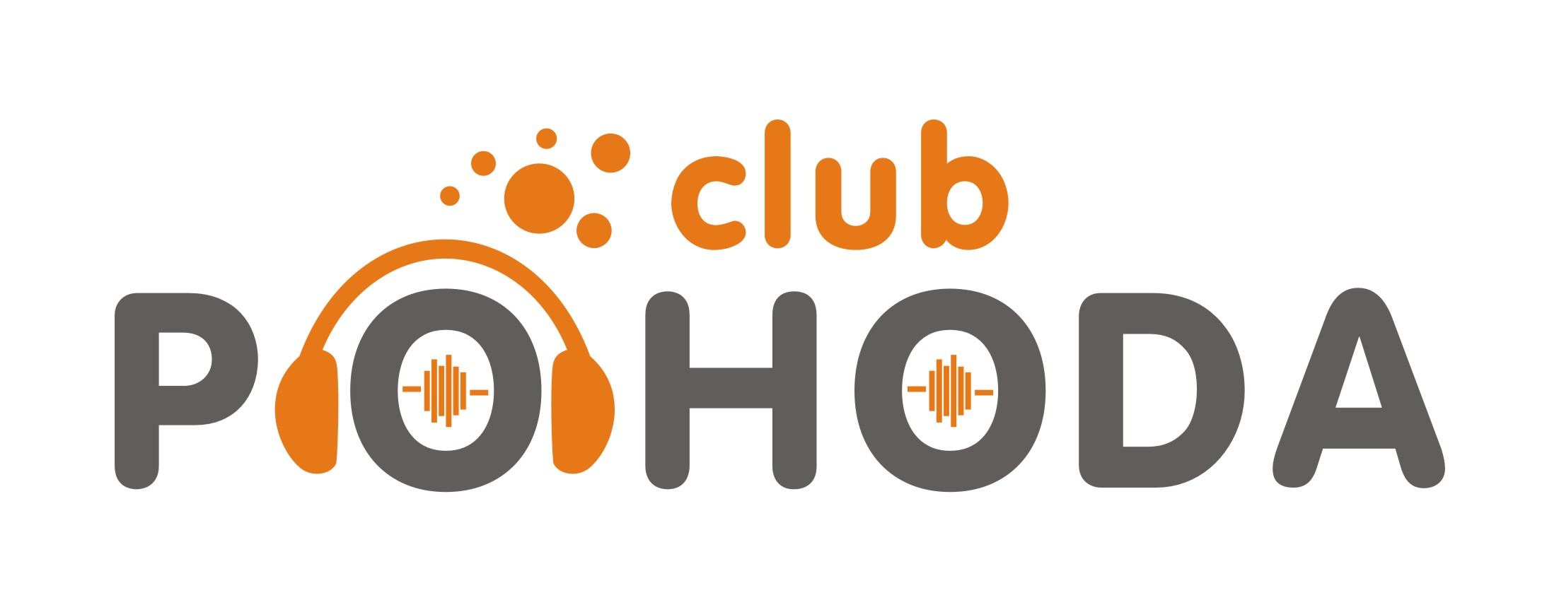 LogoPohoda_FINAL