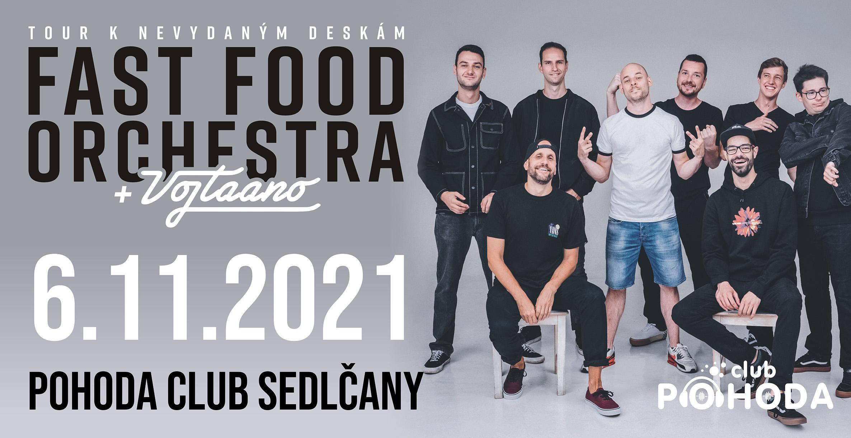banner_FFO + vojtaano 2021